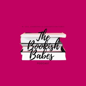 The Bookish Babes Podcast