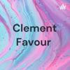 Clement Favour  artwork
