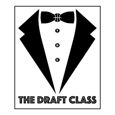 Episode 15: Cheating in the NBA and the Race in the West