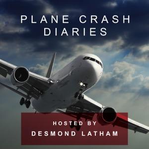 Plane Crash Diaries