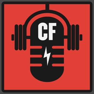 The CrossFit Podcast