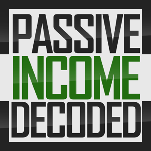 Passive Income Ideas Show