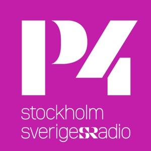 Trafikredaktionen Stockholm