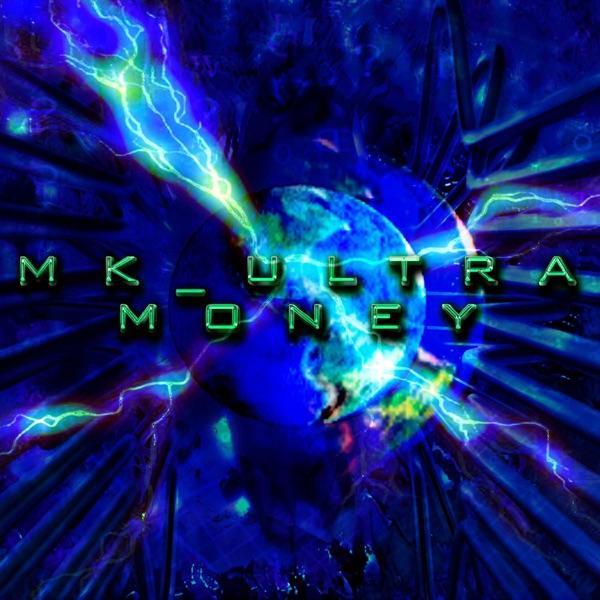 MK Ultra Money image