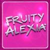 Fruity Alexia artwork