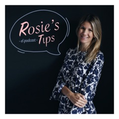 Rosie's Tips