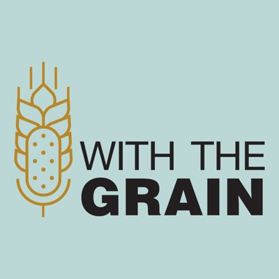 With the Grain