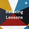Relaxing Lessons artwork
