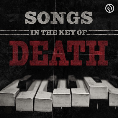 Songs in the Key of Death:Nevermind Media