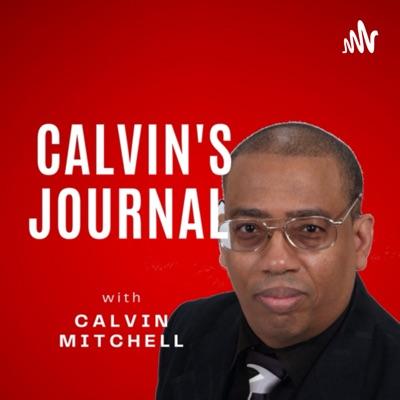 Calvin's Journal