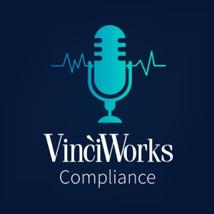 VinciWorks