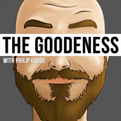 The Goodeness