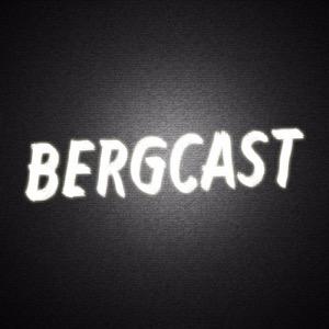 BERGCAST