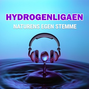 Hydrogenligaen