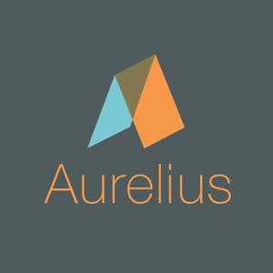 Aurelius Podcast