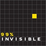 456- Full Spectrum podcast episode