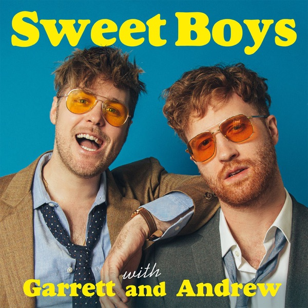 Sweet Boys image