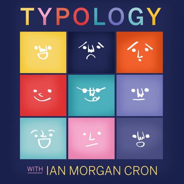 Typology image