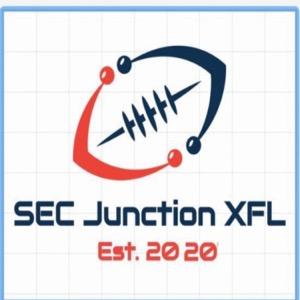 SEC Junction XFL