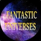 Episode 46 | The Hostile Takeover Talks D&D Adventures