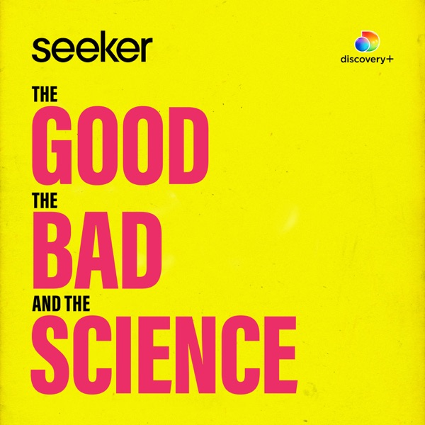 Bad Science image