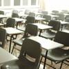 NYC, LA to resume schools in fall  artwork