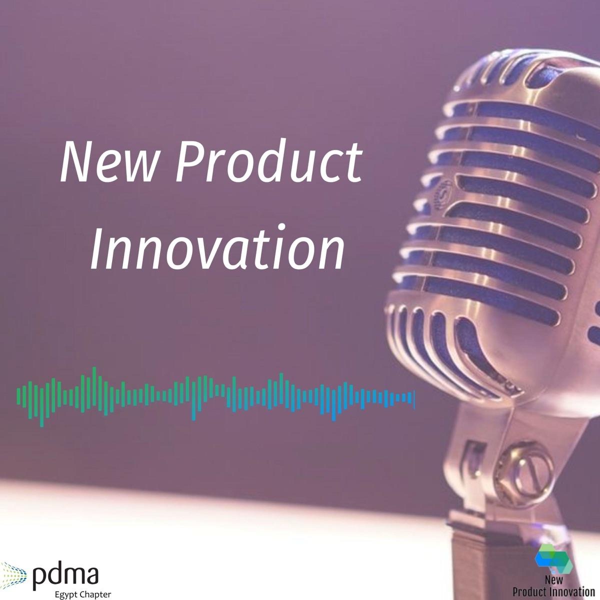 New Product Innovation NPI