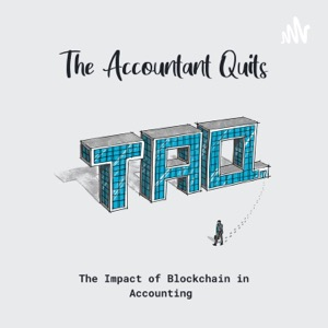 The Accountant Quits Podcast