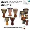 Development Drums