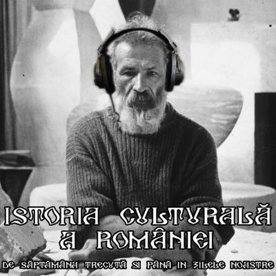ICR Podcast