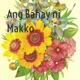 Ang Bahay ni Makko