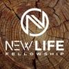 New Life Fellowship - Sermons artwork