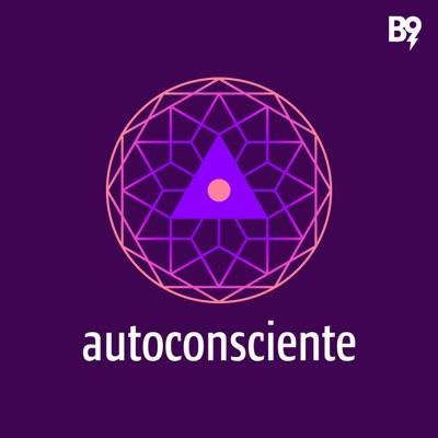 Autoconsciente:B9, Regina Giannetti