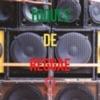 Toques de Reggae