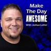Make The Day Awesome artwork