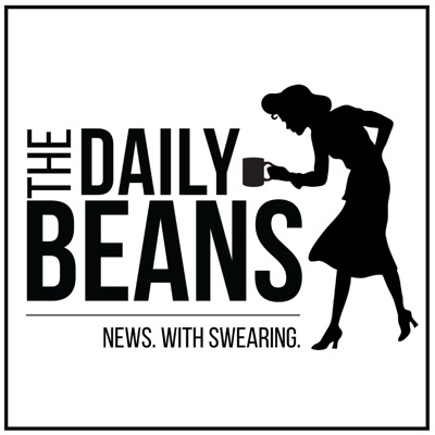 The Daily Beans:MSW
