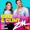 ZM's Bree & Clint