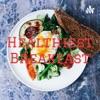 Healthiest Breakfast artwork