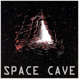 Space Cave
