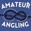Amateur Angling  artwork