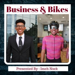 Business & Bikes