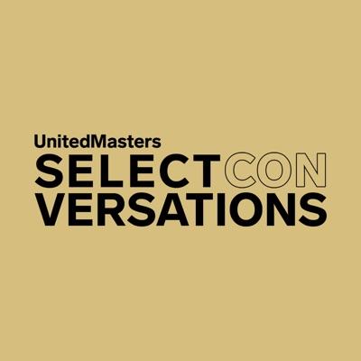 SelectConversations