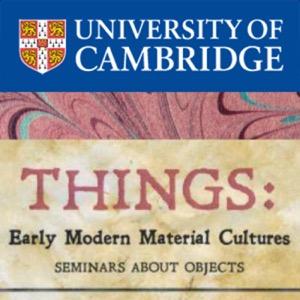 Things Seminar