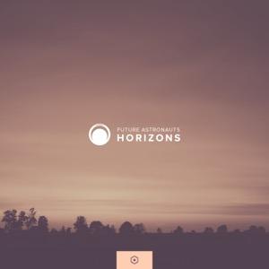 Future Astronauts Horizons
