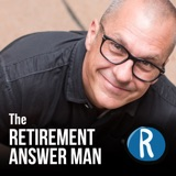 Listener Questions: How Should I Incorporate an Inherited IRA into my Retirement Plan?