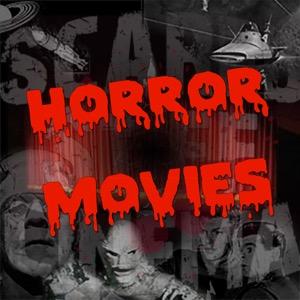 Scifi & Horror Movies