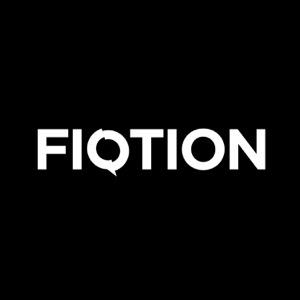 Fiqtion