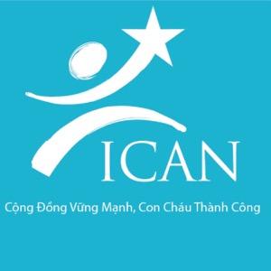 Nuoi Day Tre Vui Manh Vietnamese Radio Program