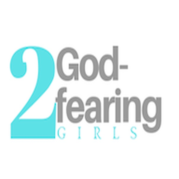 Two God-Fearing Girls