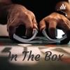 In The Box artwork